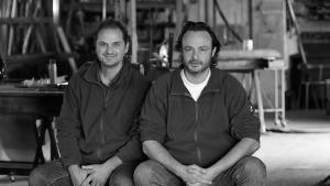 Metallbau Schmitz Geschäftsführung